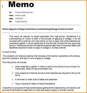 Business Memo Format Template Business Memorandum Example Business Memo Png Letterhead
