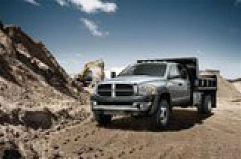 medium duty trucks classes      gvw construction equipment