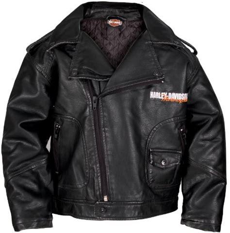 Jaket Zipper Hoodie Harleydavidson Motorcycle harley davidson jacket apparel in the uae see