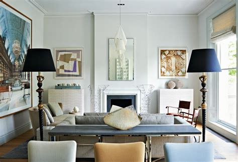 inspirations ideas uk top interior designers waldo
