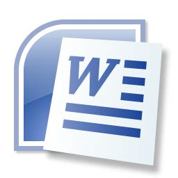 microsoft office word 2007 update free download and