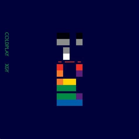 coldplay youtube album coldplay x y album art tracklist lyrics genius lyrics