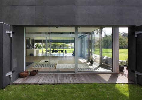The Safe House by Proof Safe House By Kwk Promes
