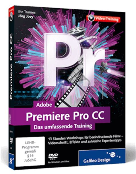 adobe premiere pro free download utorrent adobe premiere pro cc 2017 crack full version hit2k