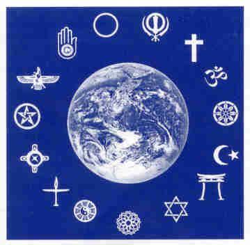 secta nueva era el movimiento de la nueva era fundamento evangelistico