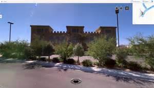 Bing street view related keywords amp suggestions bing street view