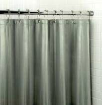 Institutional Shower Curtains by Shower Curtains And Institutional Textile Products Sea