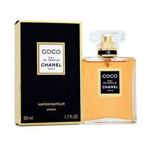 Parfum Chanel Coco Asli bol chanel coco chanel 35 ml eau de parfum