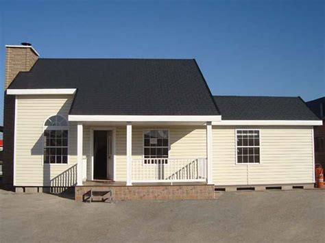 cocheras de madera prefabricadas ofertas casas exposici 243 n casas carbonell