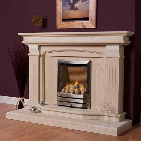 Cheltenham Fireplaces by Cheltenham Fireplace Hagley Stoves
