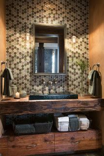 Powder Room Essentials Powder Room Essentials To Keep Guests Happy