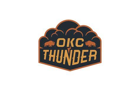 michael weinstein nba logo redesigns phoenix suns michael weinstein nba logo redesigns oklahoma city thunder