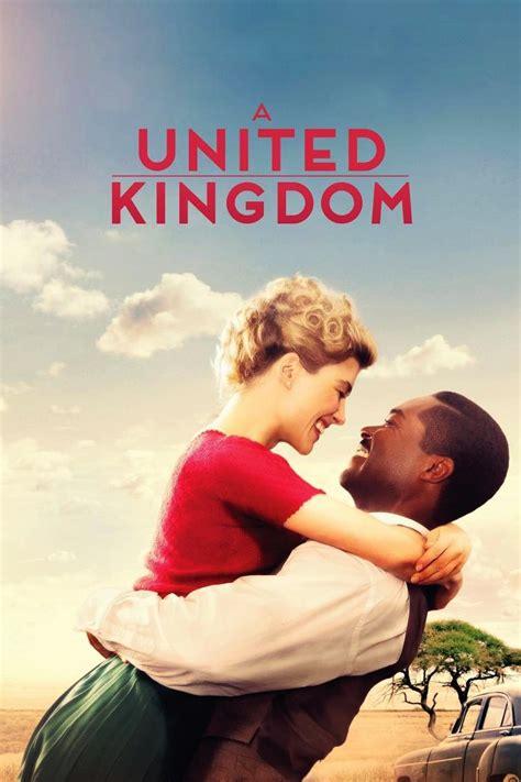 2010 04 04 2017 film izle sinema izle dizi izle en iyi a united kingdom izle aşkın krallığı t 252 rk 231 e altyazılı