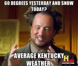 Kentucky Meme - memes for living in kentucky meme www memesbot com