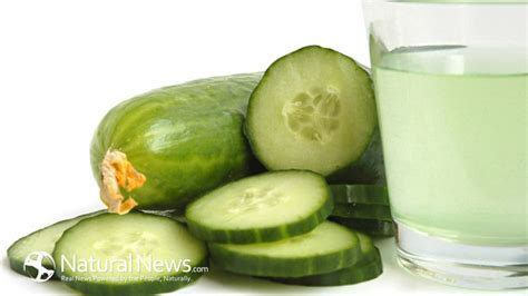 Cabbage Water Detox by Cabbage Juice Cures 100 Of Diseases Prevent Cancer