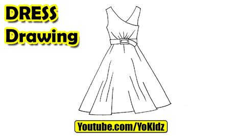 gown kid pencil and in color gown kid