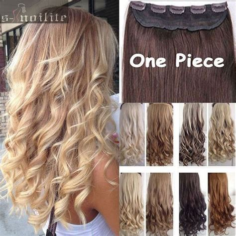 Promo Hair Klip T0210 3 93 best synthetic hair images on black hair extention and synthetic hair