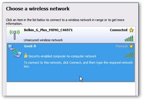 cara membuat jaringan wifi hotspot dengan windows 7 cara membuat hotspot wifi di windows 7 dengan connectify