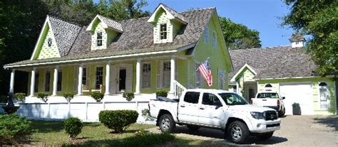 bed and breakfast outer banks nc the sleeping duck bed and breakfast prices b b reviews