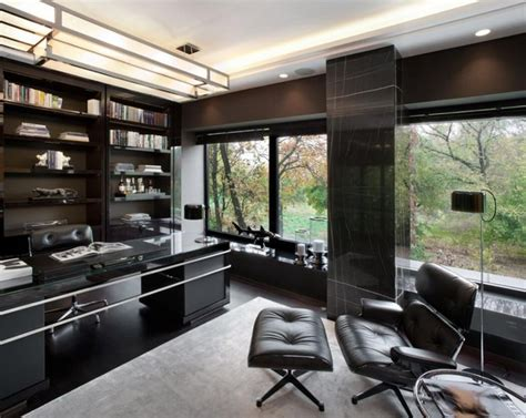 Best Home Office Design Ideas The Best Of Home Office Design
