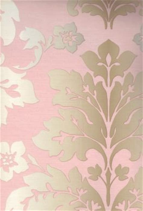 pale pink wallpaper uk pale pink damask wallpaper a wallpaper com