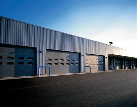 Overhead Door Charlotte San Diego Garage Door Repair Overhead Door Company Nc