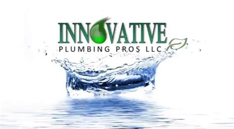 Quality Plumbing Solutions by Learn About Quality Plumbing Solutions With Las Vegas Nv