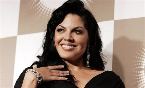 grey s anatomy callie actress grey s anatomy season 13 cast sara ramirez will not