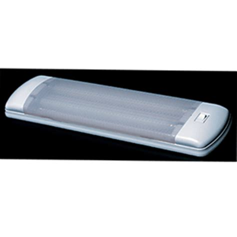 arcon 13812 arcon fluorescent light 16w dlb tube 13812