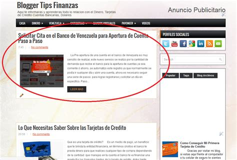 imagenes cristianas graciosas im 193 genes cristianas gratis citas para apertura de culto cita en el banco de venezuela