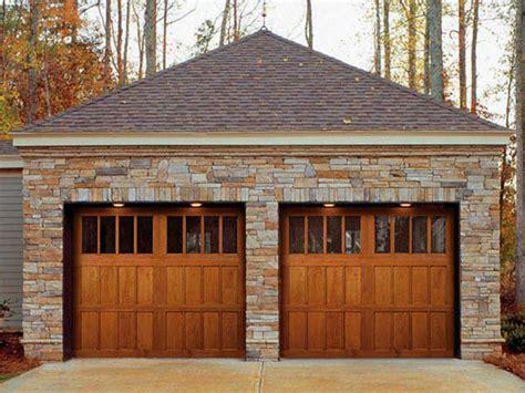 100 Garage Door Repair Tacoma Wa Top 2 Best Tacoma Wa Olympia Overhead Doors