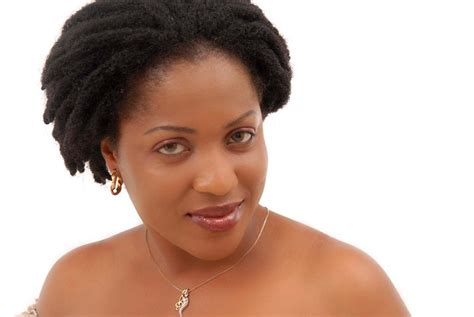 list and biography of nollywood actors and actresses nollywood new actors lack respect for elders grace amah