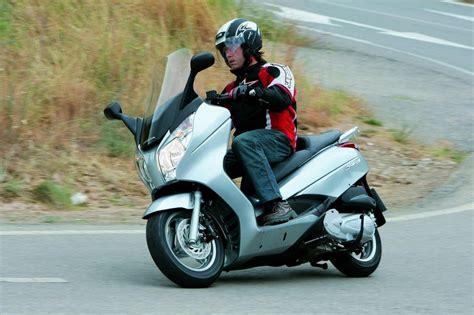 honda swing 125 honda honda s wing 125 c abs moto zombdrive com