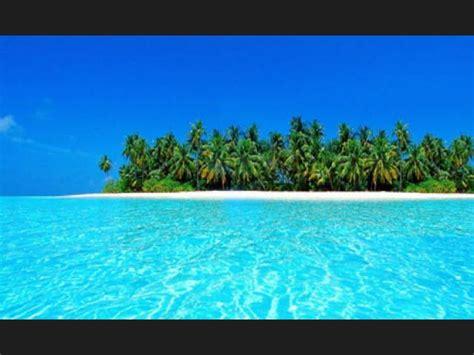 imagenes bonitas mas recientes lista las playas mas bonitas del mundo
