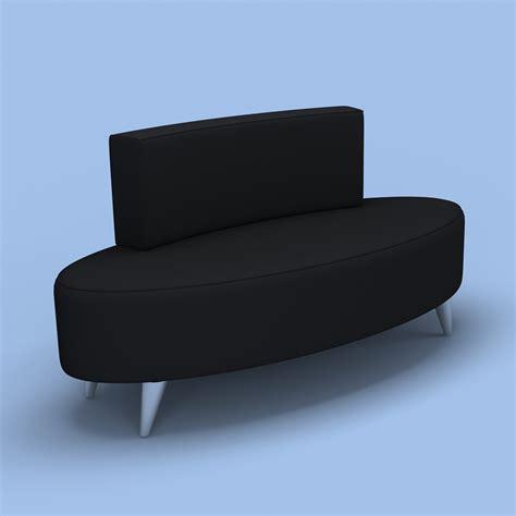 salon bench retail seating salon benches salon seating furniture