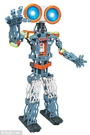 toys r us robot toys r us releases list with wars and ethiogrio