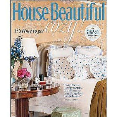 home decorators magazine home decorating magazines online contemporary furniture