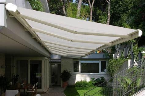 tende da sole giardino bracci per tende da sole tende da sole