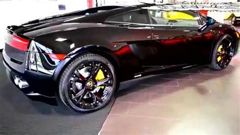 2016 lamborghini aventador interior review 2016 lamborghini aventador 2016 in depth review