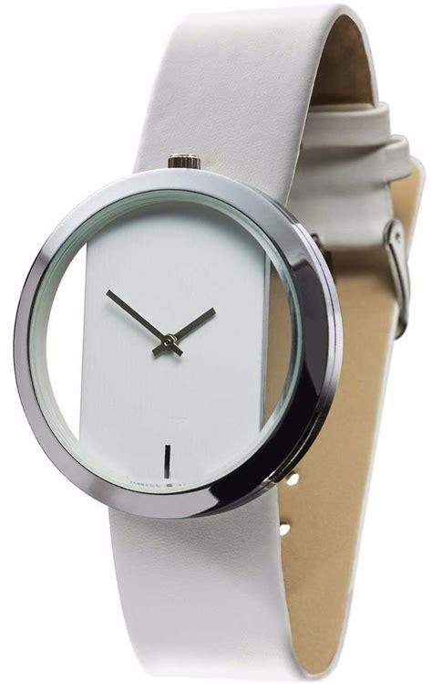 Imagenes De Relojes Minimalistas | reloj de mano minimalista estilo ck unisex glam relojes