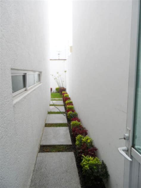 decorar pasillos externos las 25 mejores ideas sobre corredores de pasillo en
