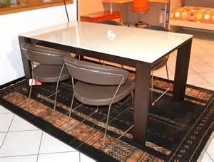 calligaris tavolo omnia tavolo omnia glass offerta tavoli a prezzi scontati