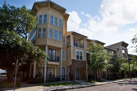 Apartments Downtown Gainesville Arlington Square Apartments Student Housing Student