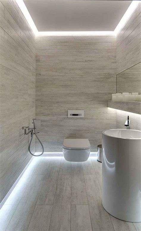 idee bagni moderni oltre 25 fantastiche idee su bagni moderni su