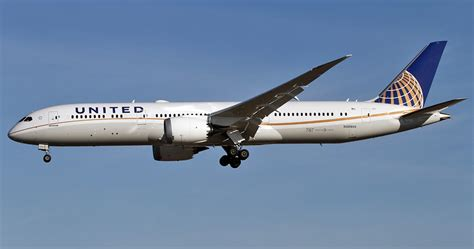 united airlines adding eight new non stop routes aero pacific flightlines united airlines to start only u
