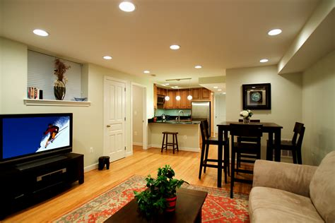 Basement Apartment Ideas by Montgomery County Md Allows A Legal Income Unit In Your House