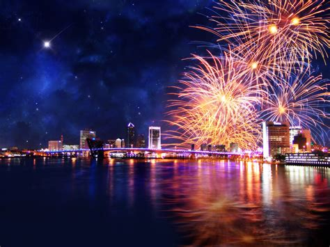 new years eve desktop hd wallpaper pic