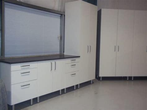 Garage Organization Seattle Garage Floors Seattle Epoxy Paint Garage Storage