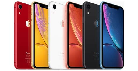 iphone xs xs max and iphone xr release dates and pricing roundup gsmarena news