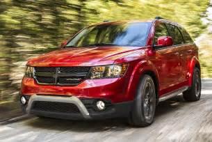 Dodge Journey Images 2015 Dodge Journey Review Cargurus